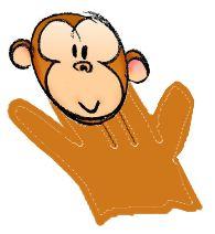 monkeypuppet (8K)