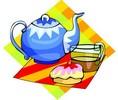 tea-cake (6K)