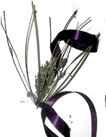 lavenderwand2 (15K)