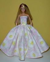 barbie2 (24K)