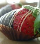 choc-berries3 (7K)