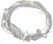 wreath2 (8K)