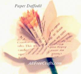 daffodil (18K)