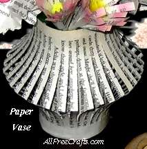 papervase (22K)