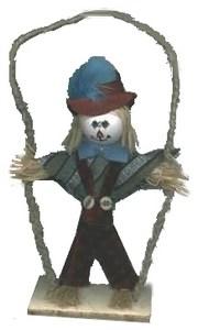 scarecrow02 (13K)