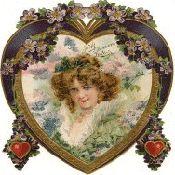 woman-heart-frame (11K)
