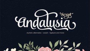 Funkies Bold Script Font - All Free Fonts
