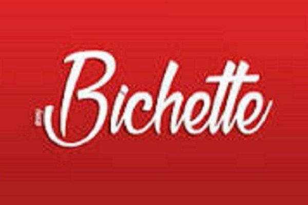Bichette Font