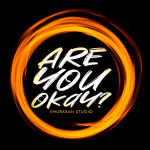 Are You Okay Font