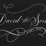 David & Sovhie Font