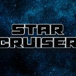 Starcruiser Font