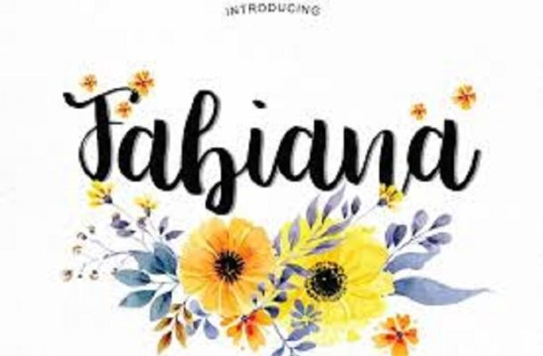 Fabiana Font
