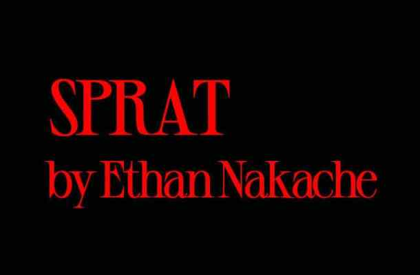 Sprat Font Family
