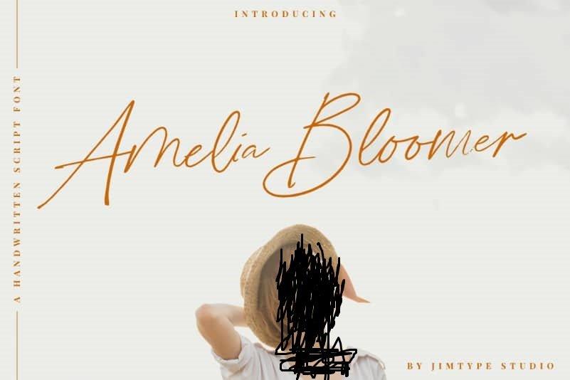 Amelia-Bloomer-01