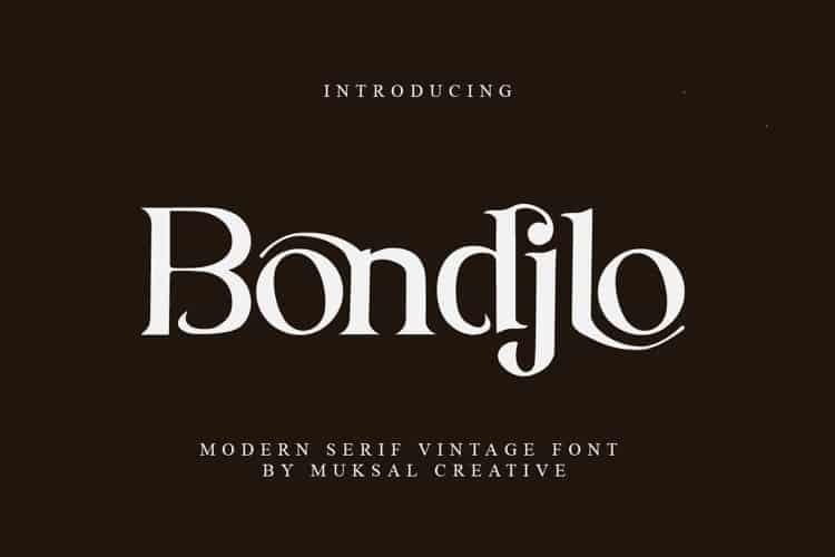 bondjlo-4