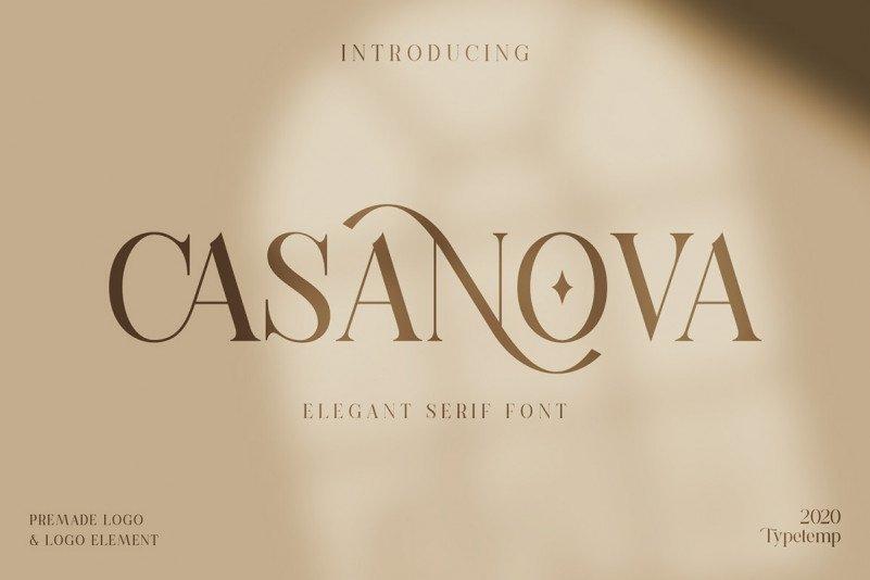 casanova-4