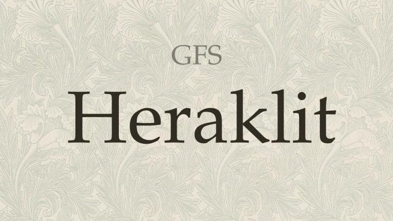 gfs-heraklit-font-3