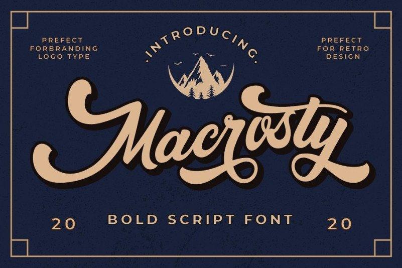 macrosty-4