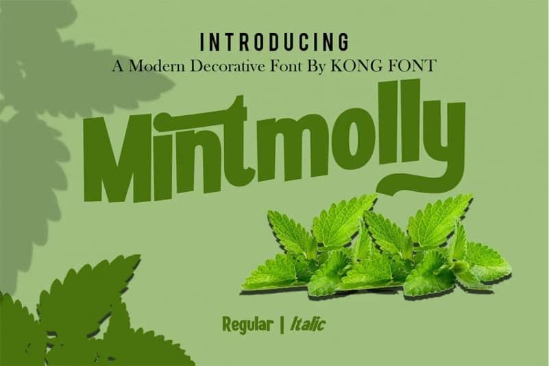 mintmolly-4