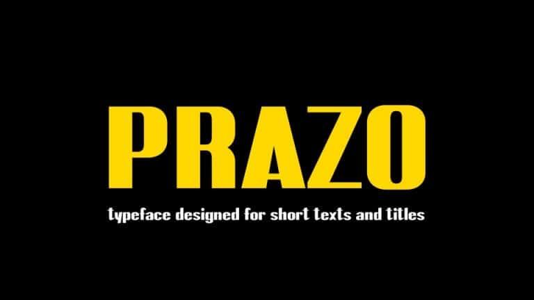 prazo-font-3