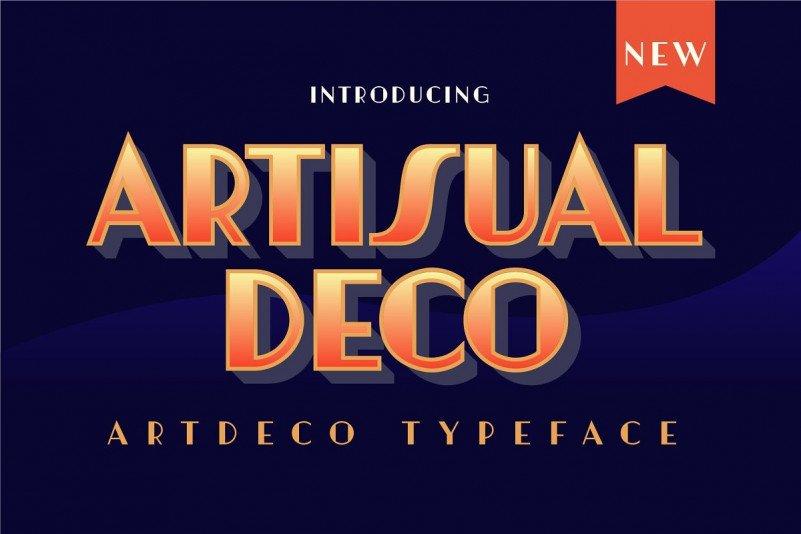 artisual-deco-font-4