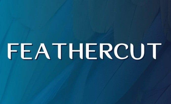 Feathercut-4