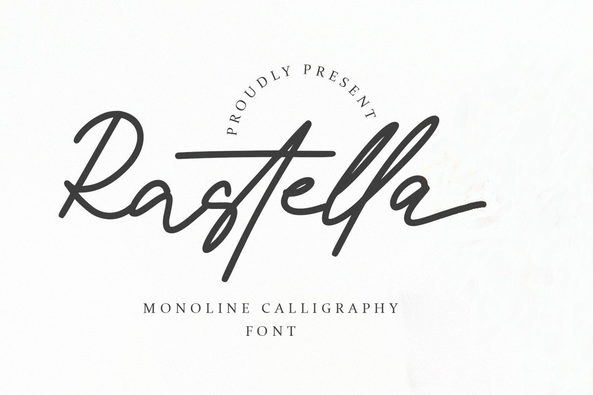 Rastella-Font