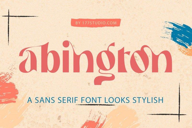 abington-font-1
