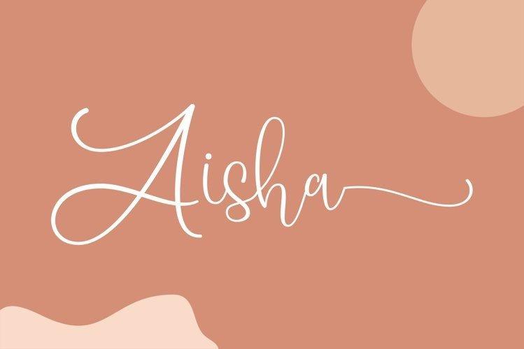 aisha-4