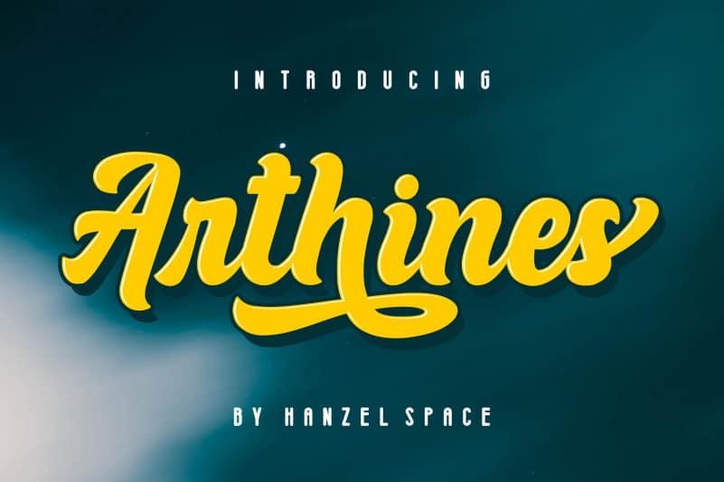 arthines-4