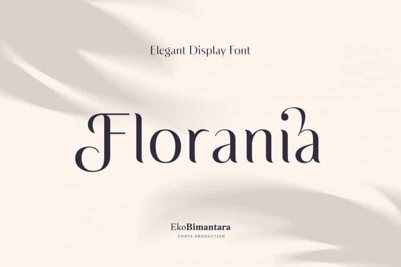 florania-4