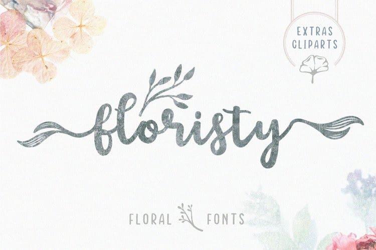 floristy-4