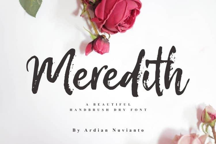 meredith-4