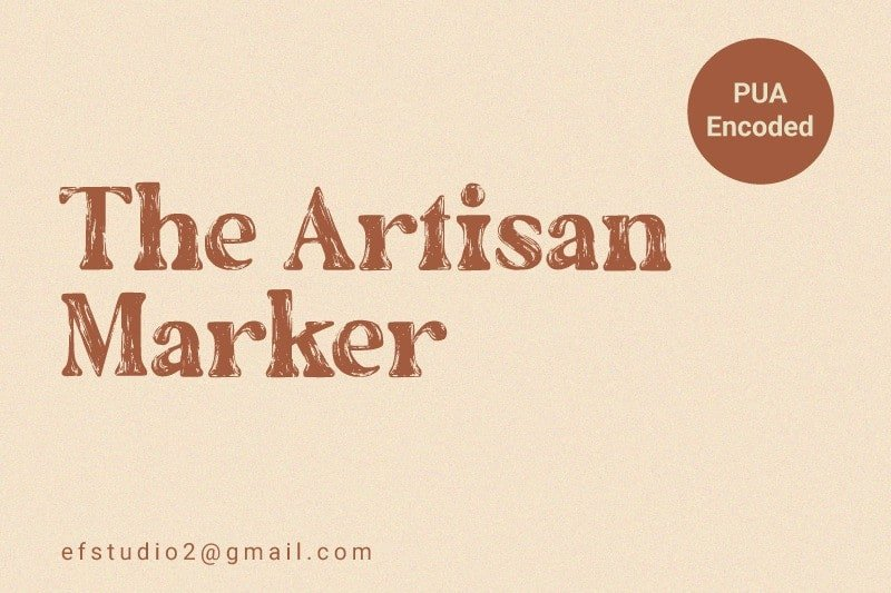 the-artisan-marker-4