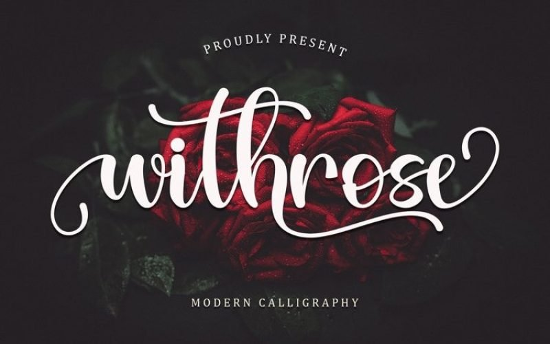 withrose-800x500
