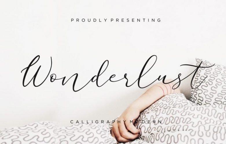 wonderlust-4