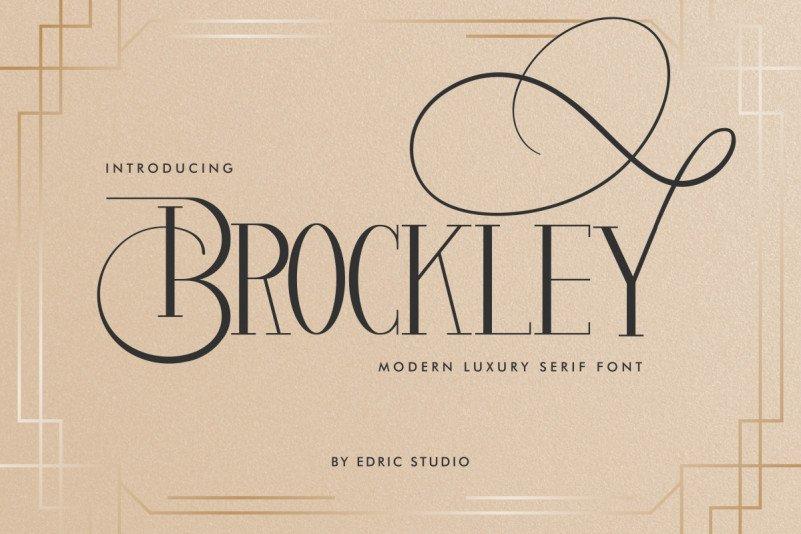 Brockley-1200x800-1
