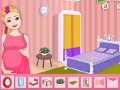 My New Room 2 Wedding Decoration Games Free Online Celebration Blog