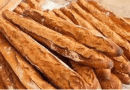 Gambia: Why The Sudden Increase In The Price Of Bread?