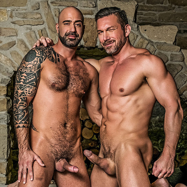 tomas brand breeds his boyfriend angelo di luca