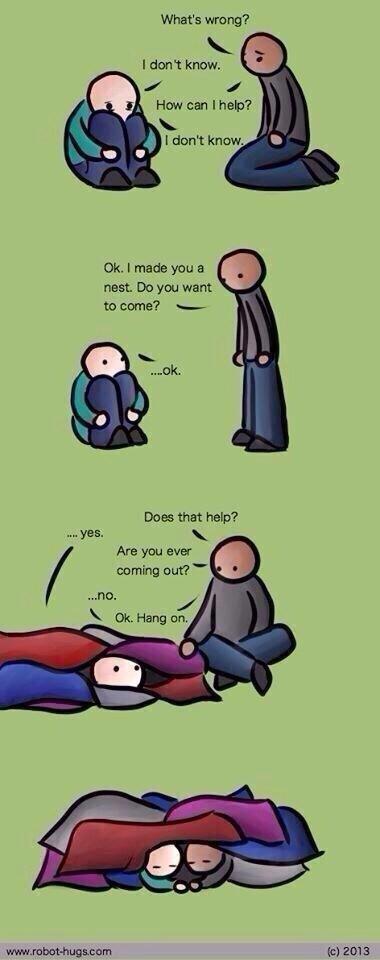 depression-talk