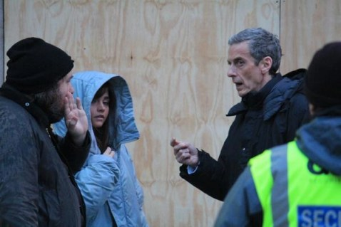doctor-clara-onset-cardiff-jan2014
