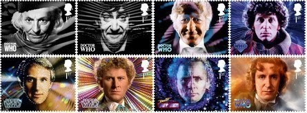 doctor-who-stamps-50th-ann-2013