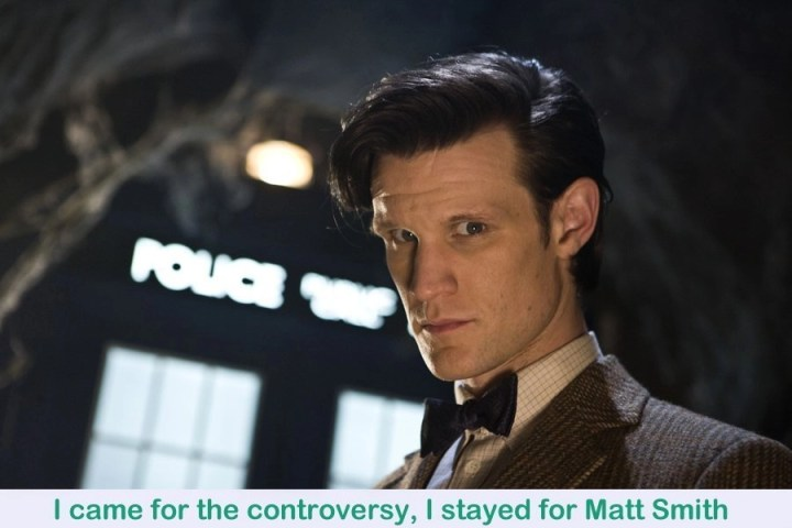 eleventh-doctor-matt-pin