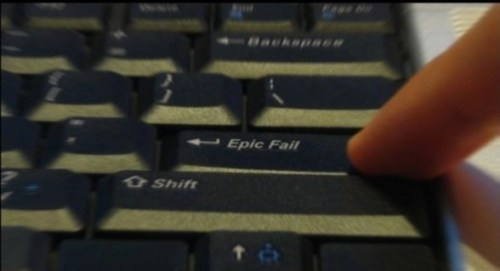 epic-fail-keyboard