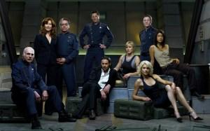 galactica-cast-05