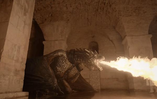 got-501-dragon