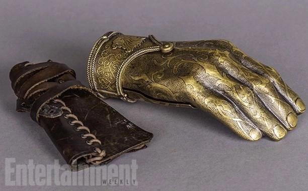 jamies-golden-hand