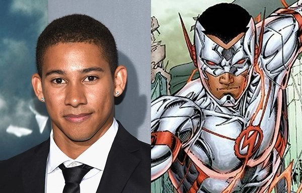keiynan-lonsdale-wally-west