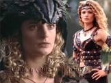 Queen Ephiny